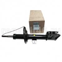 Амортизатор передний (газовый) Duster Renault оригинал 8200813791, 543026656R