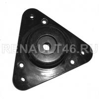 Опора верхняя переднего амортизатора LADA VESTA АвтоВаз оригинал 8450006729