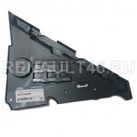 Защита бампера переднего X-RAY Правая LADA оригинал 620244869R