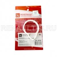 Прокладка коллектора ВПускного ROSTECO 20762 аналог 7701471932