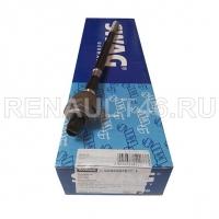 Тяга рулевая SWAG 60922476 (Clio II) аналог (TRW) 7701472087