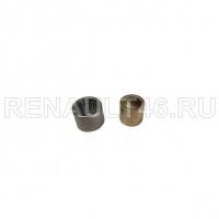 Втулки стартера 2 шт. дв. 16V Renault оригинал 8200266777
