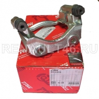 Скоба суппорта TRW BDA 959 (lucas) аналог 7701059398