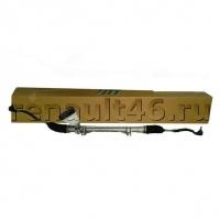 Рейка рулевая  MEGANE II TORK TRK0300 аналог 8200463517