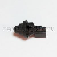 Концевик двери боковой Renault оригинал 7700427640
