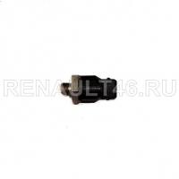 Датчик детонации Renault оргинал Б/У 8200680689