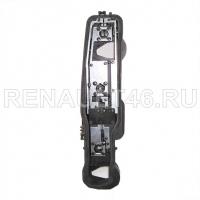 Плата заднего фонаря LARGUS Левая Renault оригинал Б/У 6001551284