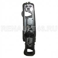 Плата заднего фонаря LARGUS Правая Renault оригинал Б/У 6001551283