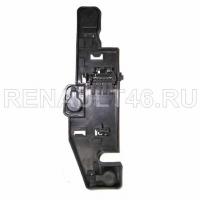 Плата заднего фонаря LOGAN фаза 1 Левая Renault аналог Б/У 6001548137