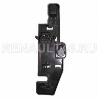 Плата заднего фонаря LOGAN фаза 1 Правая Renault аналог Б/У 6001548138