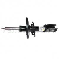 Амортизатор передний MEGANE III/FLUENCE оригинал 543023532R; 543023826R