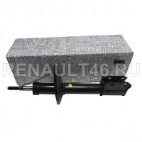Амортизатор передний Sandero Stepway RENAULT оригинал 543020103R