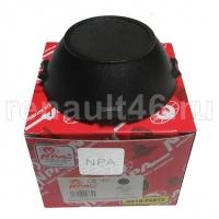 Колпак ступицы колеса NPA NP511-10417 аналог 7700302762