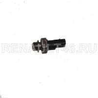 Датчик давления масла Renault оригинал Б/У 8200671274; 8200970471