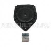 Опора передней стойки (MEGANE III/FLUENCE) Renault оригинал 543200001R