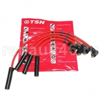 Провода высоковольтные TSN 1.4.33 аналог 8200506297