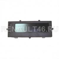 Дисплей панели приборов MEGANE III/FLUENCE Renault оригинал Б/У 280348813R
