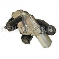 Мотор стеклоочистителя заднего MEGANE III Renault оригинал Б/У 287100007R