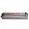 Стойка стабилизатора Megane II TORK TRK0137 аналог 8200669066