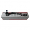 Наконечник рулевой тяги TORK TRK0171 (MEGANE III/FLUENCE) Левый аналог 485202710R
