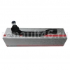 Наконечник рулевой тяги TORK TRK0172 (MEGANE III/FLUENCE) Правый аналог 485204680R