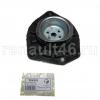 Опора передней стойки (Megane II) TORK TRK0501 аналог 8200222463