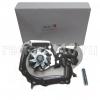 Водяной насос (помпа) 8V TORK TRK0537 аналог 7701478018