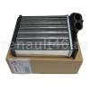 Радиатор отопителя (теплообменник) TORK TRK0612 аналог 6001547484