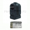 Сайлентблок (подушка) стабилизатора MEGANE II RENAULT оригинал 7701056096