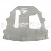 Защита двигателя (пыльник) LADA VESTA АвтоВаз оригинал 8450039458