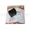 Сайлентблок (подушка) стабилизатора (Kangoo/Clio) FEBI 12373 аналог 7700785788