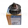 Термостат CALORSTAT/VERNET (с прокладкой) TH6047.89J аналог 7700872554; 2120000Q0B