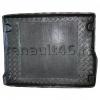 Коврик багажника SCENIC III REZAW-PLAST 101355 аналог 7711426217