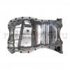 Картер двигателя Asam-Sa 30437 аналог 8200535857