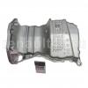 Картер двигателя RENAULT оригинал 8200535857