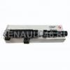 Катушка зажигания на двигатель 1,6 16V TORK TRK0648 аналог 8200765882; 8200568671