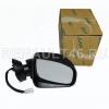 Зеркало заднего вида большое E-3 электро/подогр.TYC 388-DAD003T (без наклад) Правое ан-г 963019589R
