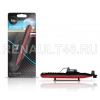 """Ароматизатор на панель пластик """"Подводная лодка"""" AIRLINE AFPL014 морской сквош"""
