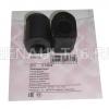 Сайлентблок (подушка) стабилизатора (Megane I/Scenic I 24 мм) FEBI 12372 аналог 7700835929
