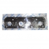 Прокладка коллектора ВЫпускного STELLOX 11-26024-SX аналог 7700867360
