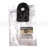 Сайлентблок (подушка) стабилизатора MEGANE III/FLUENCE RENAULT оригинал 546120005R