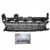 Решетка переднего бампера Logan II/Sandero II 2014-  SAT ST-DC02-000G-A0 аналог 622542439R
