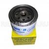 Фильтр масляный НЕВСКИЙ NF-1005 (LADA VESTA/X-RAY) аналог 2108101200508; 21080101200582