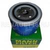 Фильтр масляный MANN W 914/2 (LADA VESTA/X-RAY) аналог 2108101200508; 21080101200582