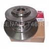 Диски тормозные передние (Megane III/DUSTER) MOTRIO 8660001232 аналог 402064151R; 402060010R