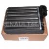 Радиатор отопителя (теплообменник) MILES ACHM001 аналог 6001547484