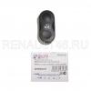 Кнопка стеклоподъемника переднего Фаза 2 FRANCECAR FCR210345 аналог 8200602227