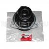 Пыльник ШРУСа левого внутреннего FORWARD AFRL771473830 аналог 7701473830