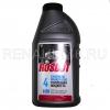 Тормозная жидкость ROSDOT-4 430101H03 (910 г)