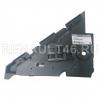 Защита бампера переднего X-RAY Левая LADA оригинал 620250389R